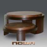 Nowa Furniture Design -07