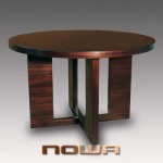 Nowa Furniture Design -12