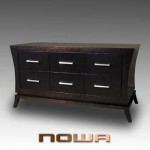 Nowa Furniture Design -14