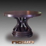 Nowa Furniture Design -16