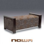 Nowa Furniture Design -17
