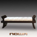 Nowa Furniture Design -18