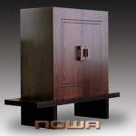Nowa Furniture Design -19
