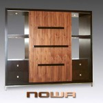 Nowa Furniture Design -20