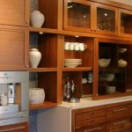 Reto Kitchens & Interiors -03