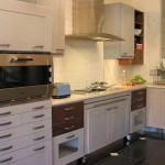 Reto Kitchens & Interiors -04