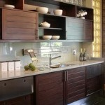 Reto Kitchens & Interiors -05