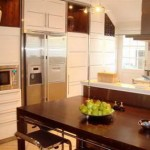 Reto Kitchens & Interiors -09