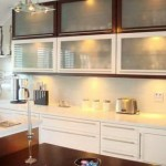 Reto Kitchens & Interiors -10