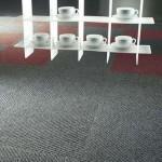 Carpet and Decor Centre - 01