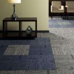 Carpet and Decor Centre - 02