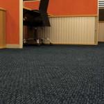 Carpet and Decor Centre - 03