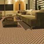 Carpet and Decor Centre - 04