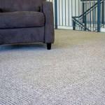 Carpet and Decor Centre - 05