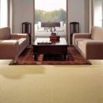 Carpet and Decor Centre - 06