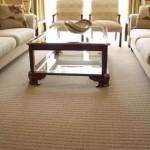 Carpet and Decor Centre - 07