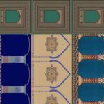 Carpet and Decor Centre - 09