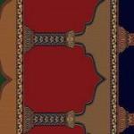 Carpet and Decor Centre - 10