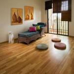 Carpet and Decor Centre - 11