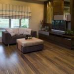 Carpet and Decor Centre - 12