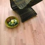 Carpet and Decor Centre - 13