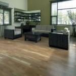 Carpet and Decor Centre - 14