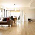 Carpet and Decor Centre - 16