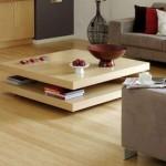 Carpet and Decor Centre - 18