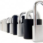 Padlocks-in-a-row-524x224