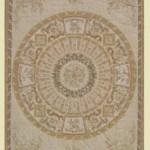 Persian House International - 02