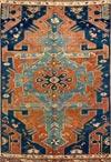 Persian House International - 04