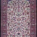 Persian House International - 10