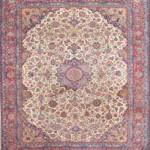 Persian House International - 11