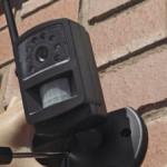 Yale-CCTV-13-524x224